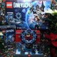 Warner Bros. Interactive Entertainment è lieta di annunciare l'arrivo in Italia di LEGO® Dimensions Quando un misterioso e potente vortice appare improvvisamente in vari mondi LEGO® diversi personaggi dell'universo DC […]