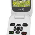 Doro 8031, è lo smartphone LTE per senior dal design sottile ed elegante. Si presenta con un'interfaccia utente unica e rivoluzionaria, che si affida a 3 principali azioni […]