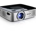 Philips Screeneo 2.0, il nuovo proiettore full HD vero e proprio Must-to-Have Philips Screeneo 2.0 con risoluzione Full HD, e dotato di tecnologia LuminAce, Philips Screeneo 2.0 offre immagini nitide […]
