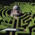 Quasi 40 anni di apertura, 600.000 metri quadrati di verde, milioni di fiori: questi i numeri del tesoro naturalistico che sorge a Valeggio sul Mincio ad otto chilometri da […]