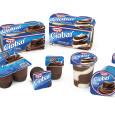 cameo Ciobar lancia una nuova linea di dessert freschi: tre differenti creme al cucchiaio già pronte, che racchiudono al loro interno il sapore inconfondibile del cioccolato Ciobar. Una gamma pensata […]