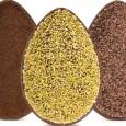 Pasqua si avvicina, ma perché accontentarsi del solito uovo di cioccolato? L'Albero della Vita onlus, organizzazione italiana che opera dal 1997 per difendere e promuovere i diritti, il benessere […]