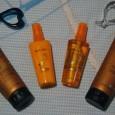 La linea Biopoint Solaire per la cura dei capelli sotto il sole, ha presentato nel 2016 un novo packaging e formato completato da nuove formulazioni, con prezzi davvero competitivi, per […]