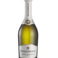 Per l'estate Duchessa Lia ha selezionato un vino rosso molto particolare, il Grignolino D'Asti DOC, un vino bianco, il Gavi DOCG, e 2 spumanti – il Pinot Brut e il […]