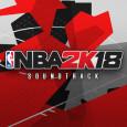 Due tra i più famosi esponenti del mondo del rap italiano, Emis Killa e Salmo, firmeranno la tracklist di NBA 2K18, la miglior espressione videoludica dedicata al mondo del basket […]