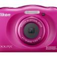 La Nikon Coolpix W100 da 13,2 MP ha SnapBridge integrato, per condividere immediatamente i propri scatti. È ultra-robusta e semplice da utilizzare. È subacquea fino a 10m e la funzione […]