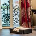 Il progetto nasce da Simonetta Rossi, designer e conoscitrice del mondo della moda che dà vita al brand DoggyLy. Dopo gli studi in architettura d'interni inizia a progettare e realizzare […]