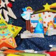 La linea di prodotti per il Natale firmata Sabbiarelli si ispira all'hashtag #giocareinsiemeed è centrata sul gioco collaborativo, che promuove il divertimento in formato famiglia. Siaadulti che bambini possono infatti […]