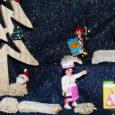 AA Cercasi Ghostbusters –Azione e divertimento con gli acchiappafantasmi Misteriosi rumori, strani avvistamenti e oggetti che fluttuano? Slime verde dappertutto? Eventi paranormali nel mondo PLAYMOBIL? Nessun problema, i Ghostbusters sono […]