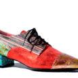Un vero e proprio colpo di fulmine per il marchio di accessori pezzi unici ed eco-friendly. In occasione di S. Valentino, EBARRITO – il brand di accessori handmade in Italy […]