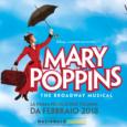 """DEBUTTA A MILANO LA PRIMA PRODUZIONE ITALIANA DEL MUSICAL """"MARYPOPPINS"""". WEC – World Entertainment Company è lieta di presentare la prima produzione italianaassoluta di """"Mary Poppins"""". Il musical, originariamente prodotto […]"""