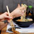 50 le posizioni previste per la nuova apertura: al via le selezioni wagamama, il brand di cucina pan-asiatica nato a Londra nel 1992 e giunto in Italia lo scorso anno, […]