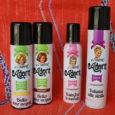 La lacca volumizzante Adorn Volume alle stelle dona volume naturale a lunga durata, regalandoti capelli morbidi e protetti dall'umidità. La lacca è il classico prodotto di finishing per tutte le […]