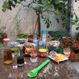 Una delle cose immancabili in estate è mangiare all'aperto. Che sia un cocktail, un pic-nic, un pranzo o una cena, l'importante è stare all'aperto. Non è necessario avere un giardino […]