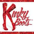 TESTI Harvey Fierstein – MUSICHE E LIRICHE Cyndi Lauper Il Musical basato sul film di Miramax Motion Picture KINKY BOOTS scritto da Geoff Dean e Tim Firth CON MARCO STABILE […]