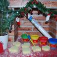 Tutto l'occorrente per crescere creativamente con GIOTTO Bebè Maxi Roll Painting Set. Il set completo di colori a dita e accessori che stupirà i piccoli pittori: con i colori a […]