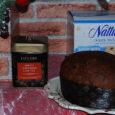 La tradizione incontra le nuove tendenze a tavola con Náttúra, e il Natale è davvero più buono per tutti! I nuovi 3 dolci di Náttúra, realizzati interamente in Italia, sono […]