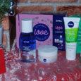 REGALI, REGALI, REGALI: Natale pian-piano si avvicina, ma le sorprese perfette per stupire chi ami, sono già pronte e tutte da scegliere! NIVEA ha creato le nuove Christmas Box 2018 […]