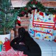 Let the X-Mas Shopping begin! Le più belle idee regalo firmate reisenthel Quali sono gli elementi distintivi di un bel regalo? Che doni gioia non solo sotto l'albero, ma faciliti […]