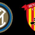 Ottavi di finale di Coppa Italia 2018/2019 Nella prima partita dl 2019 l'Inter incontra il Benevento in uno spettrale San Siro a porte chiuse dopo ibennotiscontri tra tifosiprima del partita […]