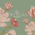 """Orticola, da sempre la più importante vetrina italiana per il vivaismo nazionale e internazionale, per il 2019ha scelto come tema """"Piante amiche: le buone associazioni botaniche"""", vale a dire combinare […]"""