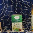 Tante novità in casa L'Angelica per l'estate 2019. Con le Tisane a Freddo de L'Istituto Erboristico L'Angelicapuoi prenderti cura del tuo benessere anche in estate. Il mix di erbe e […]