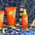 Biomed Hairtherapy, marchio SOCO Professional, potenzia la sua vocazione biologica con una gamma sempre più ricca di prodotti che attingono dalla natura i segreti per garantire la migliore cura e […]