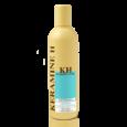 Oggi, in un momento in cui le persone hanno sempre meno tempo, Keramine H presenta il nuovo Shampoo Secco, la soluzione pratica e veloce per avere subito capelli freschi e […]