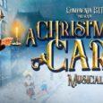 L'incantevole e Magico Musical di Natale liberamente tratto dal romanzo di Charles Dickens scritto e diretto da Melina Pellicano musiche di Stefano Lori e Marco Caselle – liriche di Marco […]