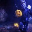 Zucche, spaventapasseri, lanterne, dolcetti in regalo e divertimento fra squali, delfini e miniature Halloween nei parchi Costa in Romagna a una tariffa speciale per i piccoli ospiti in maschera Poche […]