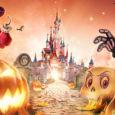 Dal 1 ottobre al 5 novembre, Disneyland Paris si tinge di arancione con l'arrivo di una delle stagioni più spaventose: Halloween! Anche quest'anno gli ospiti saranno messi a dura prova […]