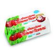 Le confezioni dei formaggi freschi Nonno Nanni in edizione speciale per le festività di fine anno Nonno Nanni si prepara a festeggiare il Natale, con un pack in edizione limitata, […]