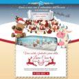 """Calendario dell'Avvento """"Le tradizioni del Natale a Merano"""" Torna a grande richiesta il Calendario dell'Avvento di Latteria Sociale Merano – storica azienda altoatesina specializzata nella produzione di yogurt di alta […]"""