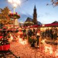 Ci siamo! Domani a Bolzano, alle ore 17, le casette di legno e il grande albero di piazza Walther si accenderanno di luci e colori per la 29esima edizione del […]