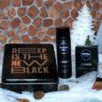 Il Natale è…un Regalo per la pelle Natale è voglia di festa e di sorprese. Quale migliore regalo di una bellissima NIVEA Christmas Box 2019? Originali e distintive, le nuove […]