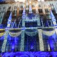 Tra gli ospiti dell'evento: la vincitrice del Tony Award e star diFrozen – Il Regno di GhiaccioeFrozen 2 –Il Segreto di ArendelleIdina Menzel,Chanel Iman, Carolyn Murphy, Coco Rocha, Nicky Hilton […]