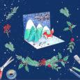 SOS REGALI DI NATALE: BIGLIETTINI POP-UP & KOKEDAMA CHRISTAMS EDITION TENOHA Milano, rinomato concept store di ispirazione giapponese, situato in via Vigevano18, in vista del Natale organizza due speciali workshop […]