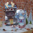 Far dormire i bambini è sempre un grande problema. Per questo Natale, sulla scia del secondo capitolo di Frozen, ecco qualche accessorio che aiuteranno i bambini a far pace con […]