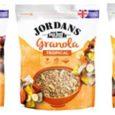 Dal 1855 la famiglia JORDANS è impegnata con grande successo nella lavorazione dei cereali e oggi ha conquistato la leadership di mercato grazie a una gamma di oltre cinquanta varietà […]