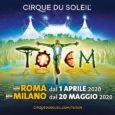 ROMA dal 1° al 19 aprile e dal 21 aprile al 10 maggio 2020 Biglietti disponibili su ticketone.it da venerdì 11 ottobre 2019 alle ore 11.00 e in tutti i […]