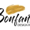 Love & gourmet. Al Bonfanti Design Hotel di Chienes, 4 stelle di charme e design ai piedi delle Dolomiti, si festeggia San Valentino con una cena romantica davvero speciale firmata […]