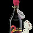 """San Valentino è alle porte. Quale miglior occasione per brindare con il Lambrusco Grasparossa di Castelvetro DOC Amabile """"Giacobazzi 2""""? Per sugellare un momento speciale, serve un brindisi all'altezza. Il […]"""