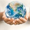 In occasione della Giornata Mondiale dell'Acqua, BRITA scende in campo con una campagna di sensibilizzazione in difesa del bene primario per la vita dell'uomo e dell'intero ecosistema: l'acqua. Con 12,5 […]