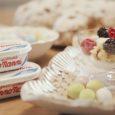 Ingredienti 1 confezione di Fresco Spalmabile Nonno Nanni Una colomba da 500 gr Frutti di bosco (freschissimi) 50 gr di zucchero a velo Estratto di vaniglia Difficoltà: facile Tempo: 15 […]