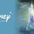"""La mostra """"Disney. L'arte di raccontare storie senza tempo"""", la cui apertura al pubblico era prevista per giovedì 19 marzo al Mudec di Milano, verrà posticipata a settembre. Al via […]"""