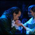 Disney+ ha diffuso il trailer di Hamilton, la versione filmata della produzione originale di Broadway, in vista dell'arrivo di questo fenomeno culturale sulla piattaforma di streaming nelle case di tutto […]