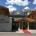 Le soluzioni VRF ECOi EX di Panasonic sono state scelte per la climatizzazione del boutique hotel Dolomiti Lodge Alverà di Cortina d'Ampezzo. Flessibilità e comfort gli elementi chiave nel rendere […]