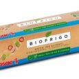 Massima qualità senza compromessi, grazie alla tecnologia Virosac, completamente Made in Italy e a favoredell'ambiente. Rigorosamente biodegradabili e compostabili, i sacchetti Biofrigo garantiscono perfetta tenutae resistenza, in frigo ed in […]