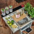 L'azienda tedesca che ha trasformato i trolley-bar di bordo in oggetti d'arredo da collezione si affida all'expertise nel mondo del design di Keywords per lo sviluppo commerciale in Italia L'azienda […]