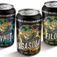 C'è tutto lo spirito emiliano nelle tre birre artigianali del nuovo brand Toladolsa, termine dialettale locale che, dopo le difficoltà di questo ultimo periodo, invita gli italiani a prendere la […]